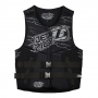 Jet Pilot Mens The Cause Neo Vest