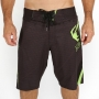 Jet Pilot Game Changer Ride Shorts