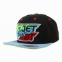 Jet Pilot Splitter Glow Youth Cap