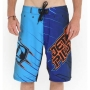 Jet Pilot Immersed 3in1 Mens Ride Short