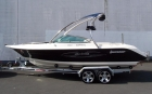 New Buccaneer 550 X-Air - SOLD