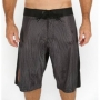 Jet Pilot Chris O'shea ride shorts