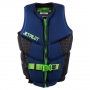 Jet Pilot Night Hawk 2 Neo Vest