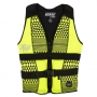 JETPILOT Midnight Sedmented F/E Ladies Neoprene Vest