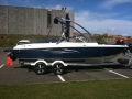 "Bayliner 205 ""Evolution"" - SOLD"