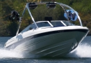 1998 Bayliner 2050 5.0 litre V8 Mercruiser - SOLD
