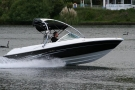 2006 Searay 180 - SOLD