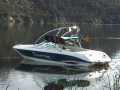 1995 Searay 210 - SOLD!
